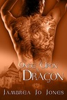 Once Upon a Dragon (Once Upon a... #0.5)