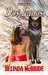 Dos Lunas (Lucky in Red anthology)