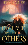 Deceived by the Others (H&W Investigations, #3)