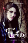 Eternity by Heather Terrell