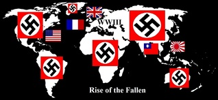 World War Three: Rise of the Fallen