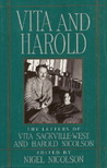 Vita and Harold: The Letters of Vita Sackville-West and Harold Nicolson