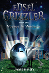 Voyage to Verdada