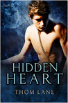 Hidden Heart by Thom Lane