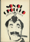 Son of Groucho