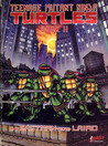 Teenage Mutant Ninja Turtles, Book II