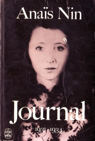 Journal, Tome I  (1931-1934)