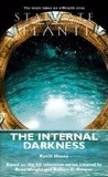 Stargate Atlantis: The Internal Darkness
