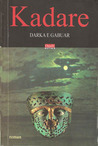 Darka e Gabuar by Ismail Kadar