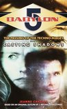 Casting Shadows (Babylon 5: The Passing of the Techno-Mages, #1)