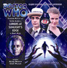 Doctor Who: Lurkers at Sunlight's Edge (Big Finish Audio Drama, #141)