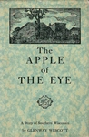 The Apple of the Eye