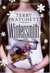Wintersmith (Discworld, #35) (Tiffany Aching, #3)