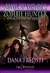 Ashley Drake, Zombie Hunter (A Plague on All Houses by Dana Fredsti