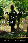 Heart of Diamonds: A Novel of Scandal, Love and Death in the Congo