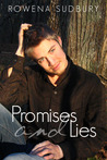 Promises and Lies