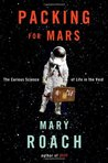 Packing for Mars:...