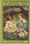 The Bobbsey Twins at the County Fair (Bobbsey Twins, 15)