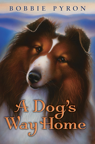 the loaded dog book review