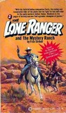The Lone Ranger and the Mystery Ranch