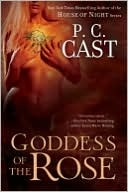 Goddess of the Rose (Goddess Summoning Series #4)