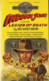 Indiana Jones and the Legion of Death