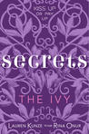 Secrets by Lauren Kunze