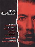 Mass Murderers (True Crime Series)