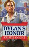 Dylan's Honor (Harlequin Historical, #210)