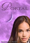 Portal (Portal Chronicles, #1)