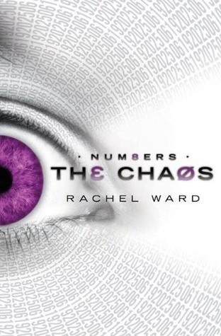 The Chaos by Rachel Ward