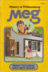 Meg and the Mystery in Williamsburg