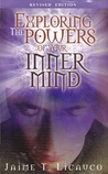 Exploring the Powers of Your Inner Mind