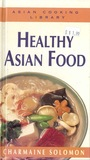 Healthy Asian Food
