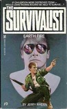 Earth Fire (The Survivalist #9)