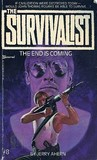 The End Is Coming (The Survivalist, #8)