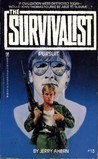 Pursuit (The Survivalist, #13)