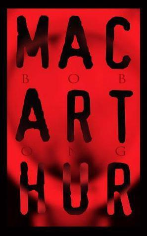 MACARTHUR Bob Ong epub download and pdf download