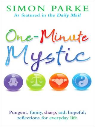One Minute Mystic