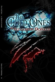 The Cold Ones by Elizabeth Donald