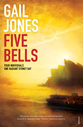 Five Bells