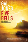 Five Bells by Gail Jones