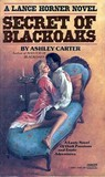 Secret of Blackoaks