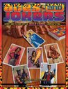 Wild Cards: Aces & Jokers - A Mutants & Masterminds Sourcebook