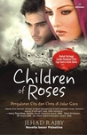 Children of Roses