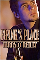 Frank's Place by Terry O'Reilly