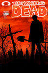 The Walking Dead, Issue #6