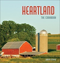 Heartland by Judith M. Fertig