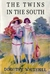 The Twins in the South (The Page Twins, #4)