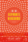 Separate Kingdoms: Stories